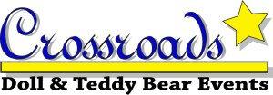 crossroads_logo 1
