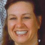 Karen-profile-pic