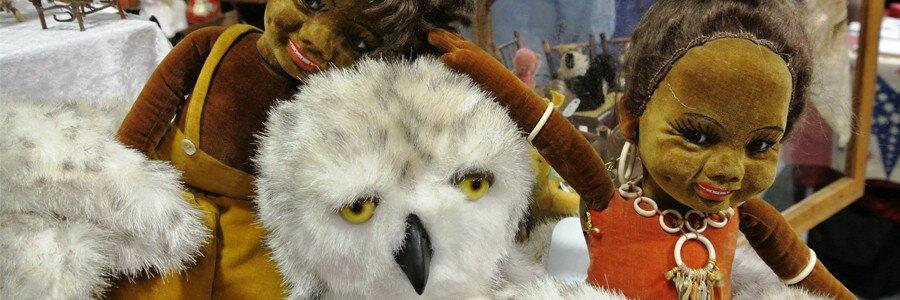 owl-web