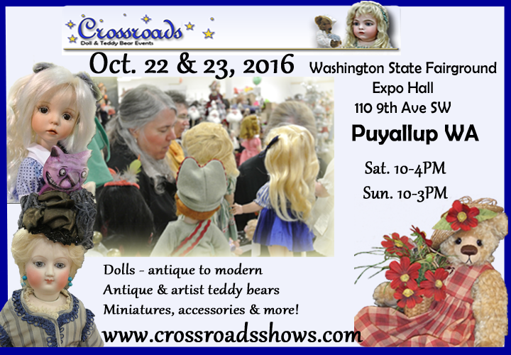 puyallup-banner-ad_oct